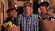 Big Time Rush 2x1
