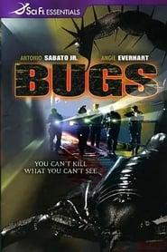 Bugs – Die Killer-Insekten (2003)