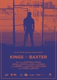 Kings of Baxter (17                     ) Online Cały Film Lektor PL