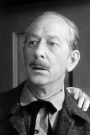 Vaughn Taylor