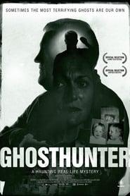 Ghosthunter (2018) Zalukaj Online Cały Film Cda