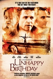 Unhappy Birthday (2011)