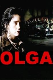 Olga Torrent (2004)