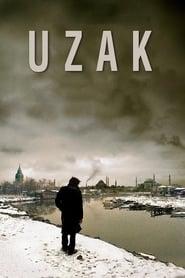 Uzak – Weit (2002)