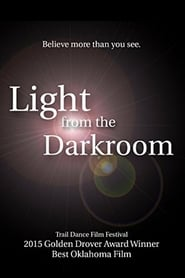 Light from the Darkroom 2014