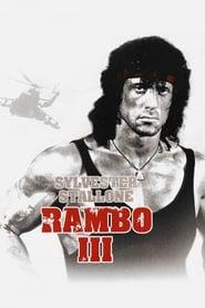 Rambo III german stream online komplett  Rambo III 1988 4k ultra deutsch stream hd
