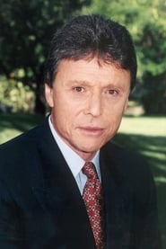 Enrique Novi