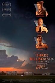 3 Billboards, Les Panneaux de la vengeance HDLIGHT 1080p FRENCH