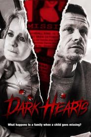 Dark Hearts (2021)