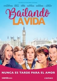 Bailando la Vida (2017) | Finding Your Feet