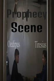 Prophecy Scene (2021)