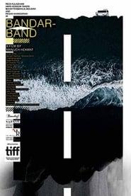 Bandar Band [2020]