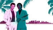 2 Flics à Miami en streaming