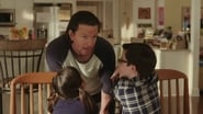 Captura de Daddy's Home (Padres por desigual)