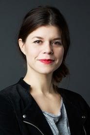 Emma Molin