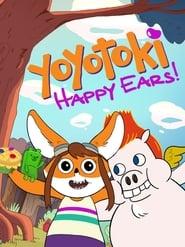 Yoyotoki: Happy Ears -  - Azwaad Movie Database