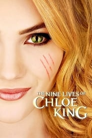 The Nine Lives of Chloe King en streaming