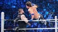 WWE SmackDown Season 18 Episode 14 : April 7, 2016 (Houston, TX)