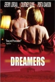 Dreamers (2000)