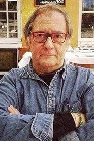 Donald Ranvaud