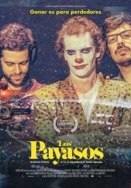 مشاهدة فيلم The Clowns مترجم