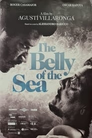 The Belly of the Sea (2021)