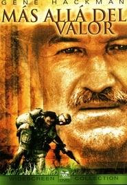 Más allá del valor (1983) Uncommon Valor