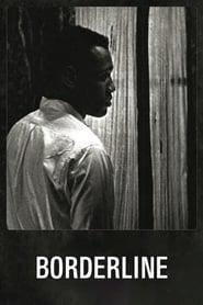 Borderline (1930)