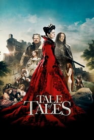 Image Tale of Tales (2015)