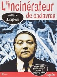 Regardez L'Incinérateur de cadavres Online HD Française (1969)