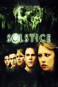 Film Solstice streaming VF gratuit complet