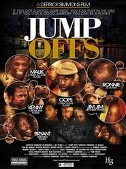 فيلم Jump Offs مترجم