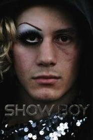 Showboy (2014) Online Lektor PL CDA Zalukaj