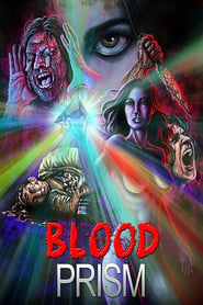 Imagen Blood Prism Latino Torrent