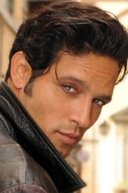 Photo de Gabriel Garko Andrea