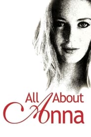 All About Anna (2005) me Titra Shqip
