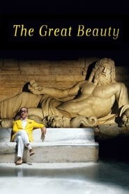 The Great Beauty (2017)