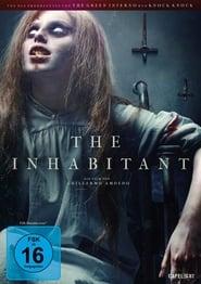 The Inhabitant 2018