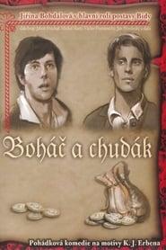 Boháč a chudák movie