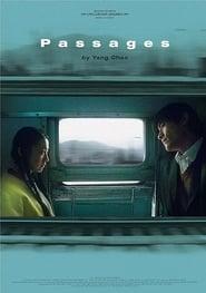 Watch Passages (2004)