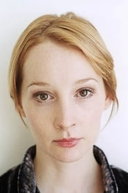 Emma Lowndes