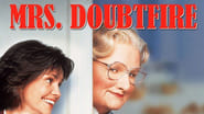 Madame Doubtfire images