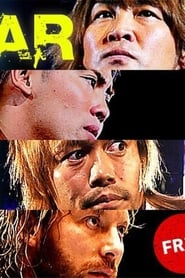 NJPW New Year Dash 2019 (2019)