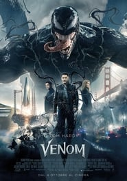 Venom - Guardare Film Streaming Online