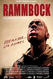 Rammbock (2010) online ελληνικοί υπότιτλοι