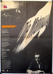 Watch Die Mahnung 1982 Free Online