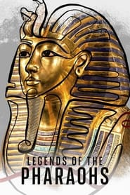 Legends of the Pharaohs 2021