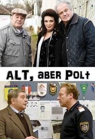 Alt, aber Polt (2018)