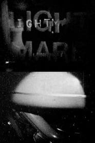 Lightmare (2020)