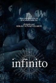 Infinito (2011)